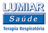 Logotipo da Lumiar